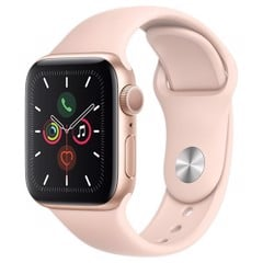 Apple Watch Series 5_ 44mm