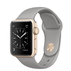 Apple Watch Series 2_ 42mm