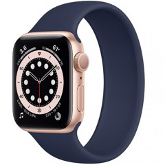 Apple Watch Seri 6_ 44mm