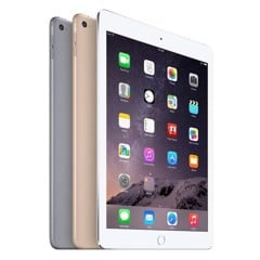 iPad Mini 3 ( 4G + Wifi )