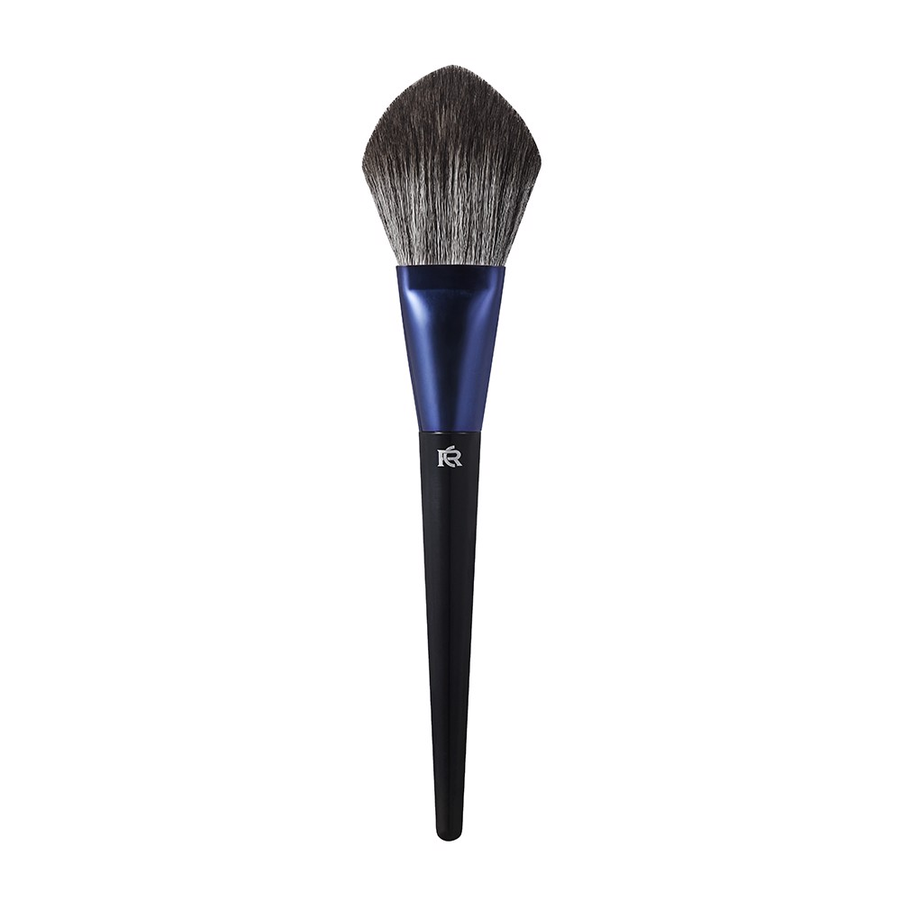 Soft Touch Brush Powder - Cọ đánh phấn phủ