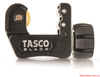 Dao cắt ống mini Tasco black