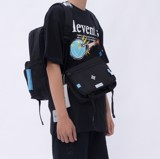 +LVS CAYA BACKPACK