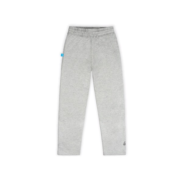 LVS BASIC SWEATPANTS/ GREY