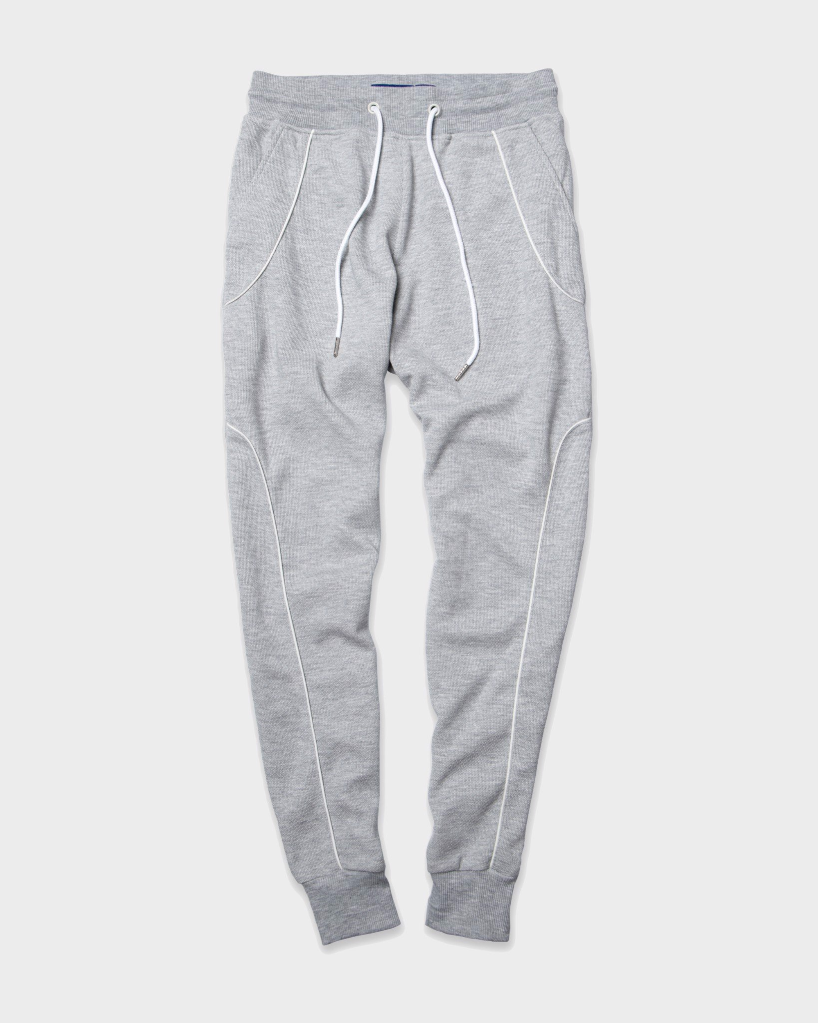 Co.8 Athleisure Tracksuits 2011Q