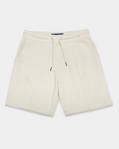 Co.7 Hydro Bermuda Shorts 20168