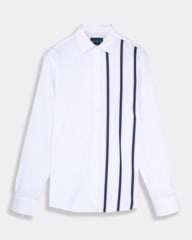 Stripe Shirts 21033