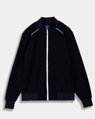 Hight Neck Jackets 21014