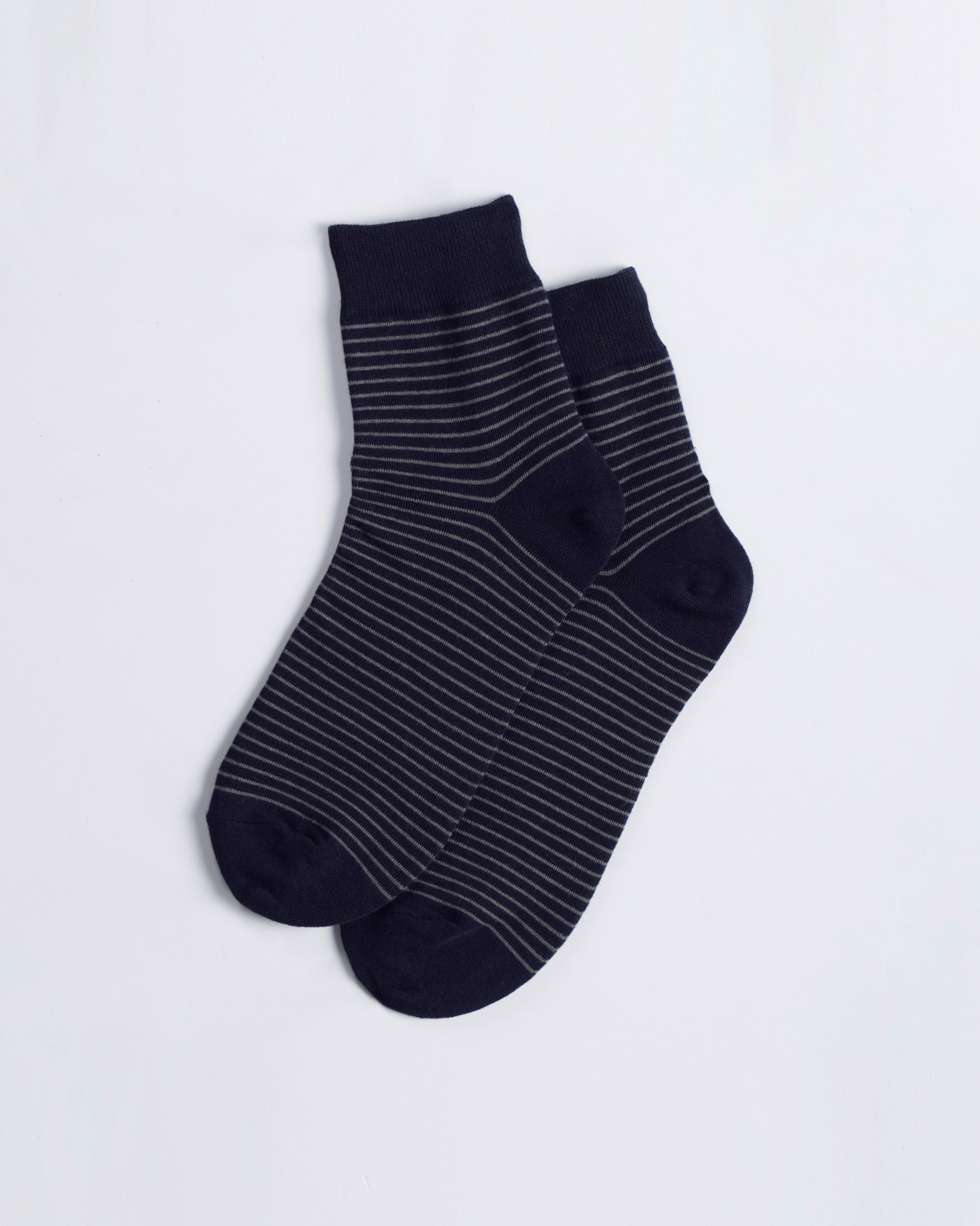 BT Socks CT001