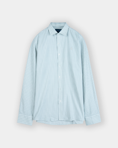 Stripe Shirts 20025