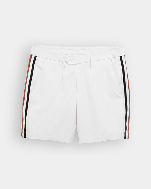 Stripe Shorts 20091/B