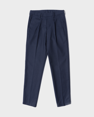 Co.6 Relaxed Pants 20020