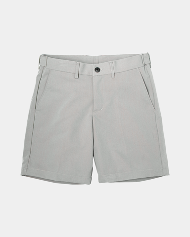 Detail Short Pants 20060