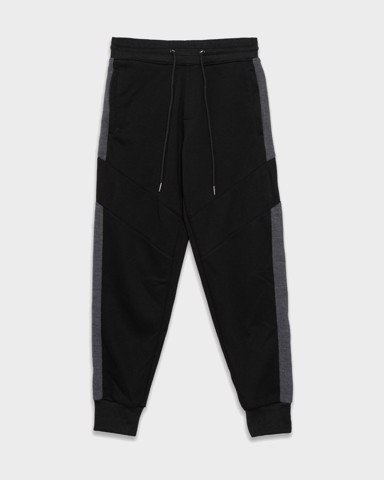 Co.8 Athleisure Tracksuits 2006Q