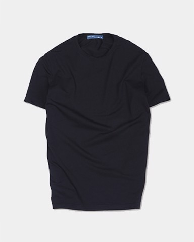 Basic Cotton Tees 20003