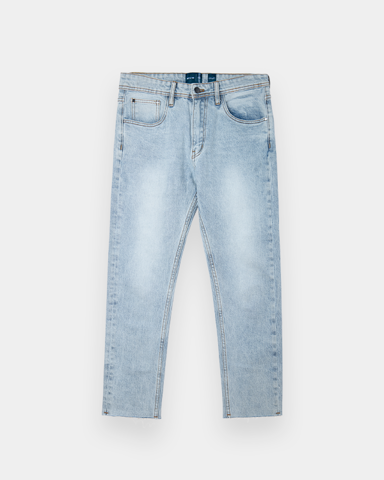 VT Light Blue Jeans 20036