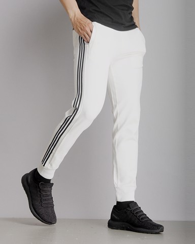 Side Stripe Joggers 315