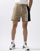 Mix Colour Short Shorts 20037
