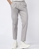 Kaki Trousers 20029
