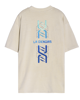 Co.7 Oversized-Hydro Tees 20154