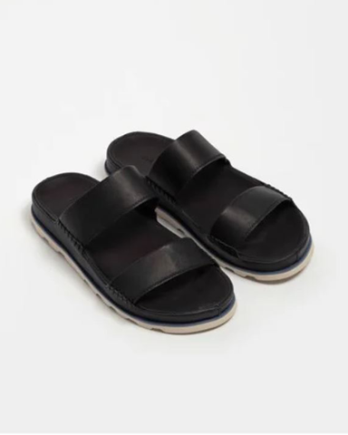 LOP Sandals SCOO-001