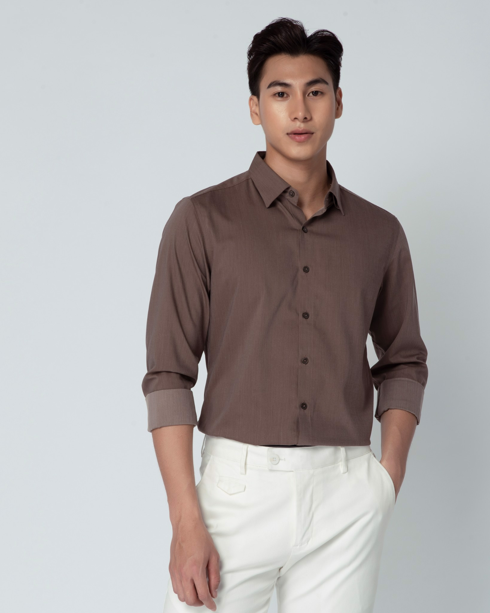 Office Shirts 19054