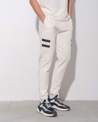 Detail Joggers 19252