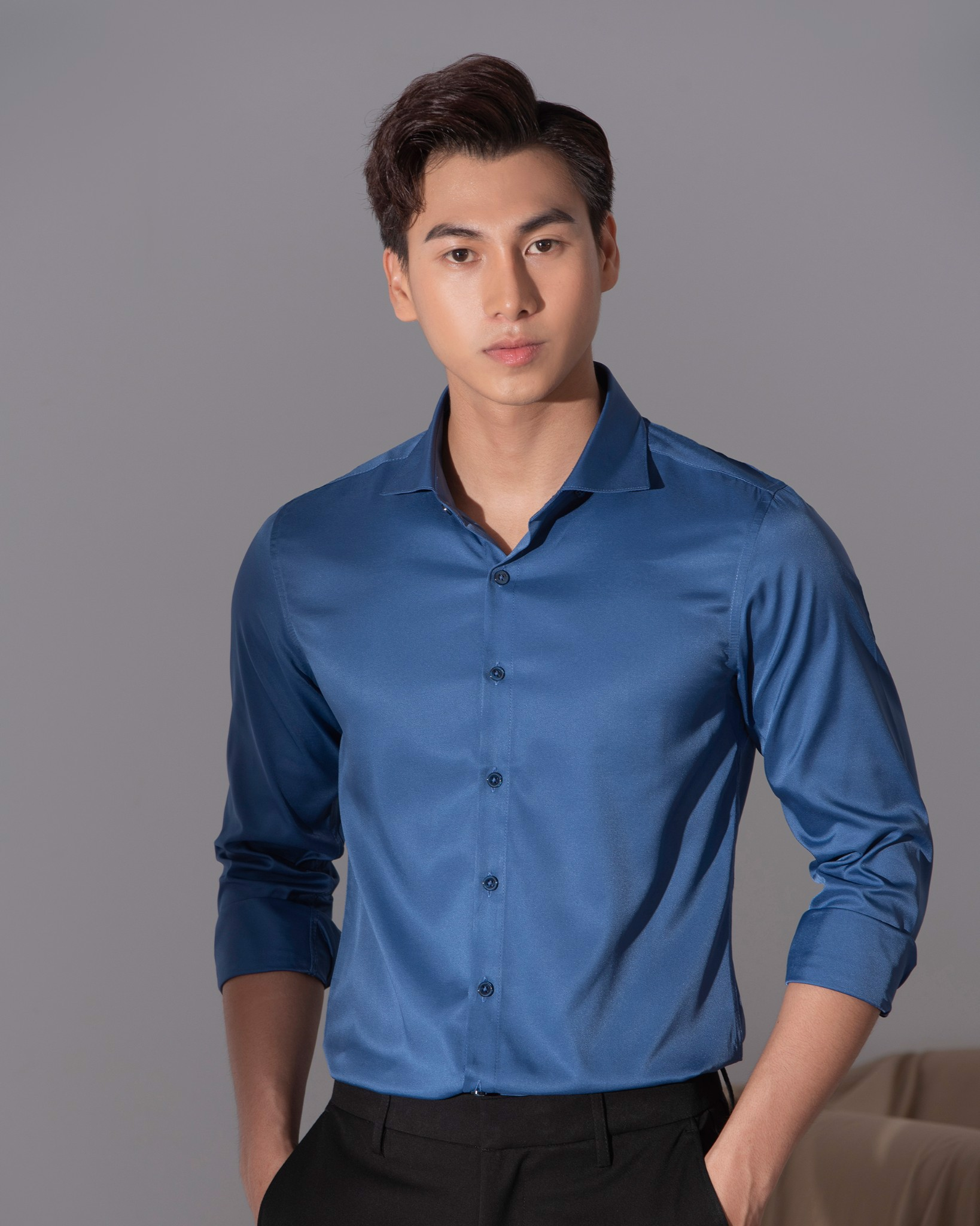 Office Shirts 19060