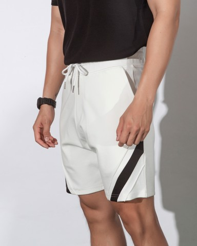 Mix Colour Shorts 20402