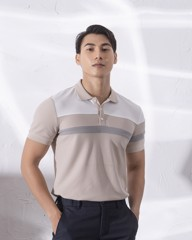 Mix Colour Polo Tees 20017