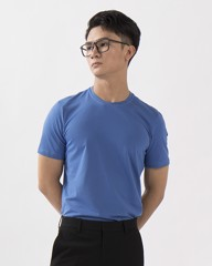 Basic Cotton Tees 20111