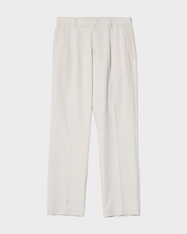 Co.7 Relaxed Fit Pants 20040