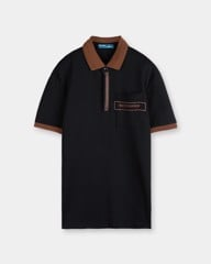 Detail Polo Tees 21292