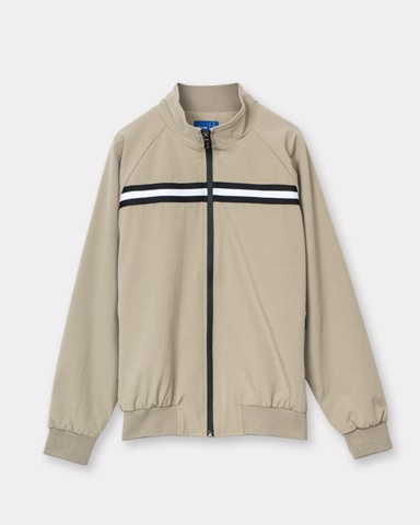 Lightweight Jackets 21095