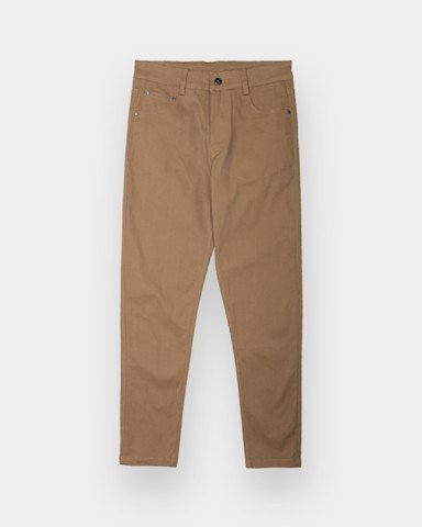 VT Colourfull Chino 20042
