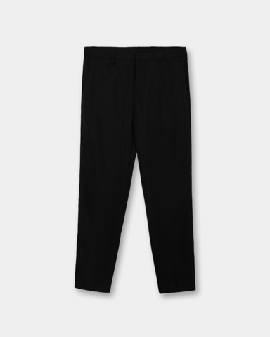 Non-Iron Pants 21003