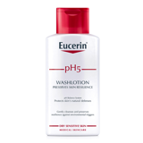 EUCERIN 1000ML