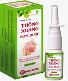 Thong Xoang Tan Xit