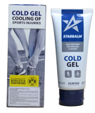 STARBALM GEL COOL