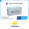 PIN LƯU TRỮ GEL BATTERY ALLGRAND 12V 150AH