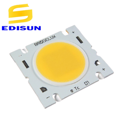 Led 100w Chip Brigdlux (USA)