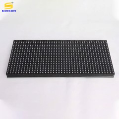 P8 Outdoor 1/4Scan 32X16dot 256x128mm LED Display Screen Module
