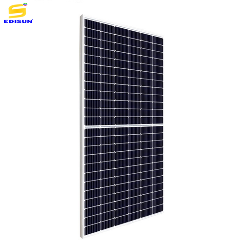 SOLAR PANEL CANADIAN MONO CS3W-440MS (440W)