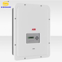ABB UNO-DM-2.0-TL-PLUS