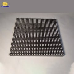 Lowest Price Indoor P6 1/16Scan 32x32dot 192x192mm LED Module