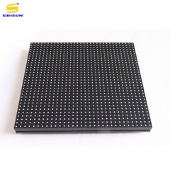 P10 Front Access LED Panel Module Outdoor SMD3535 320x320mm
