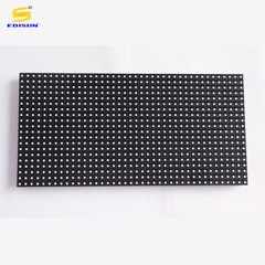 P6.67 Outdoor SMD LED display screen Module