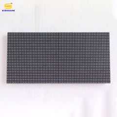 Outdoor P5 SMD2525 1/8Scan 64x32dot 320x160mm LED Screen Module