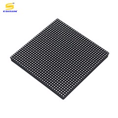 P6 Outdoor 1/8Scan SMD3535 32x32dot 192x192mm LED Module