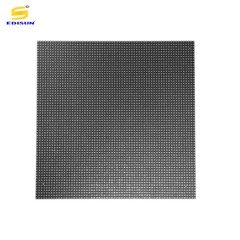Indoor P3 1/32Scan 64x64dot 192X192mm LED Screen Module